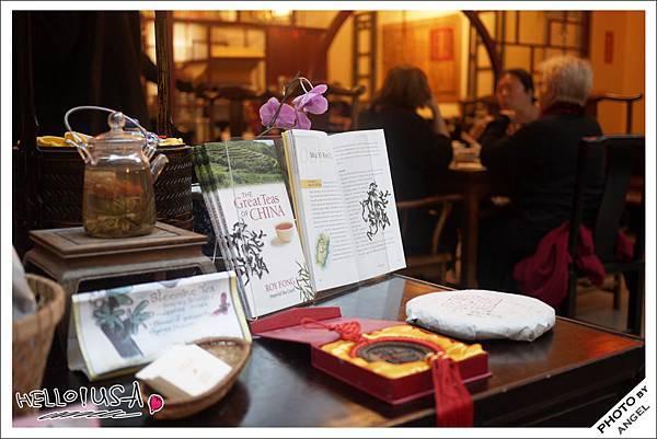 老外真的很愛中國人的茶.jpg