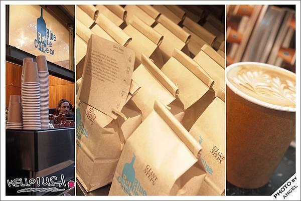 舊金山人口中最好喝的咖啡Blue Bottle Coffee.jpg