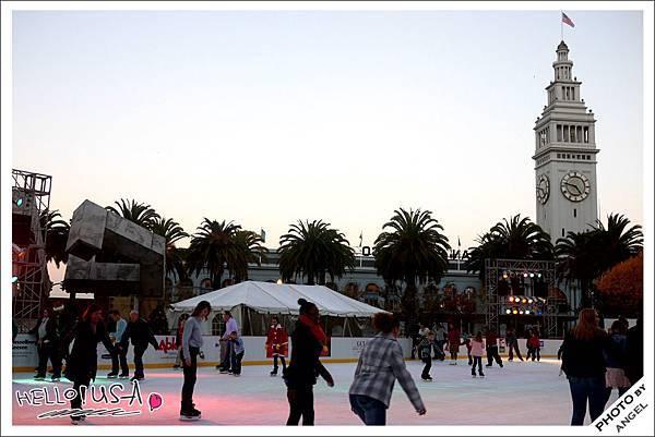 冬天到了就是要溜冰.jpg