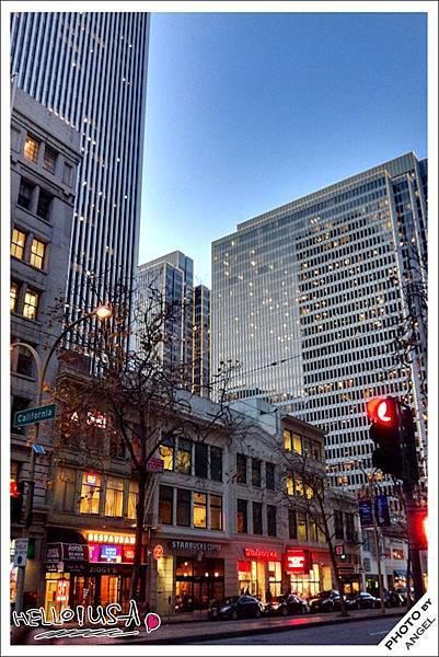 舊金山的黃昏.jpg