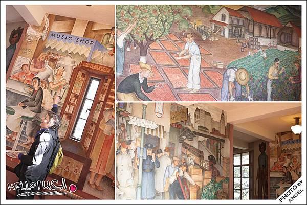 科伊特塔的壁畫導覽.jpg