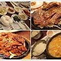 韓國料理真是好吃.jpg