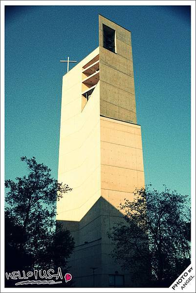 聖母大教堂鐘樓.jpg