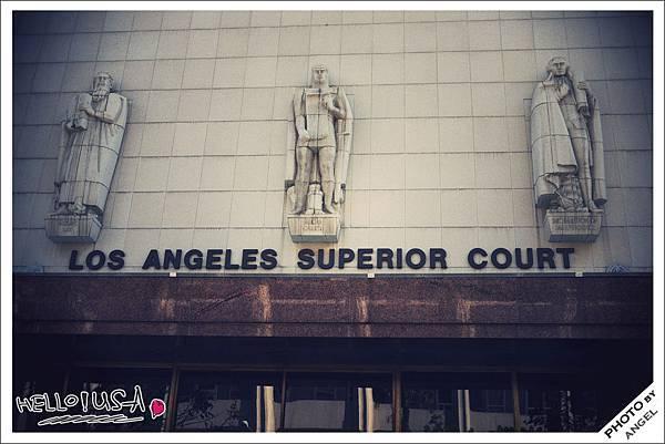 LA高等法院.jpg