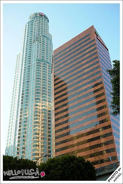 由貝聿銘設計的美國銀行大樓.jpg