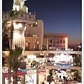 好萊塢高地購物中心.jpg