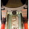 中國戲院.jpg