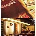 今晚泰國菜again.jpg