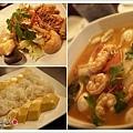 泰式料理真的也是百吃不厭.jpg