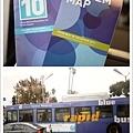 10號大藍巴士是前往SANTA MONICA的最佳選擇.jpg