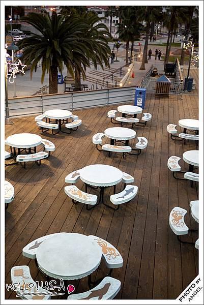 椅子也很有海洋風情.jpg