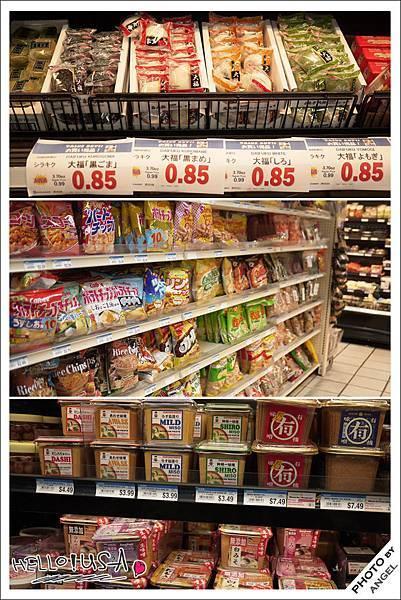 完全就是日本超市嘛!.jpg