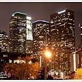 不怎麼美的LA夜景.jpg
