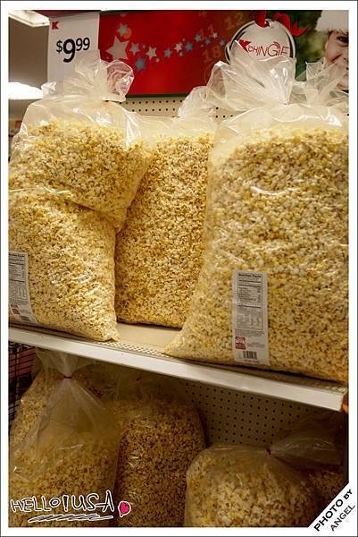 人家的爆米花是這樣賣的XD.jpg