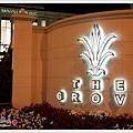 歐式風情露天購物廣場-THE GROVE.jpg