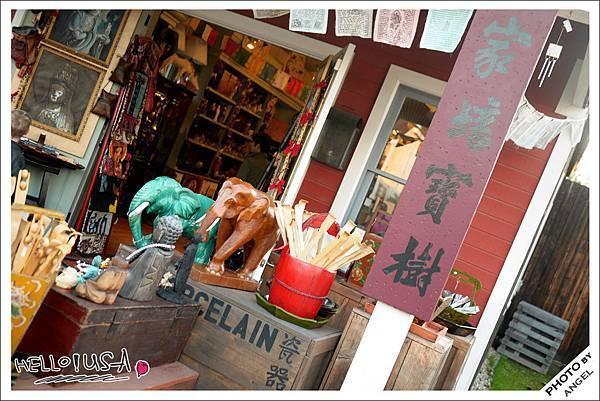 老外真的很愛中國文化.jpg