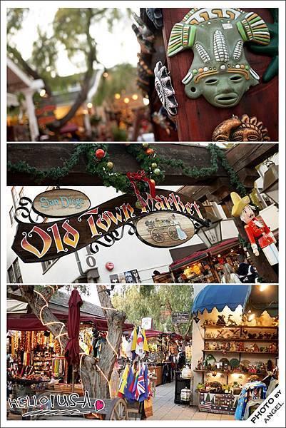 Old Town Market.jpg