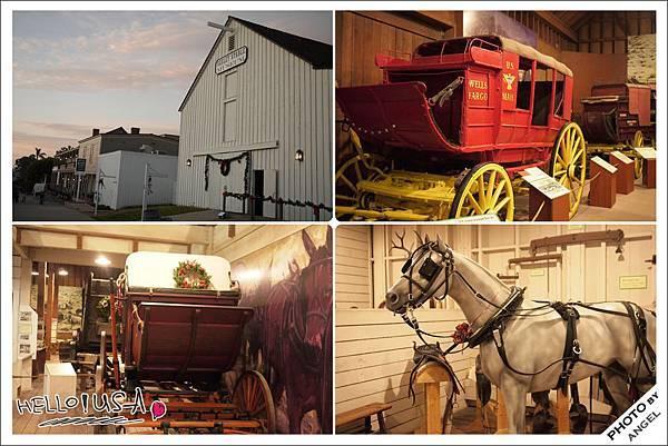 馬廄博物館.jpg