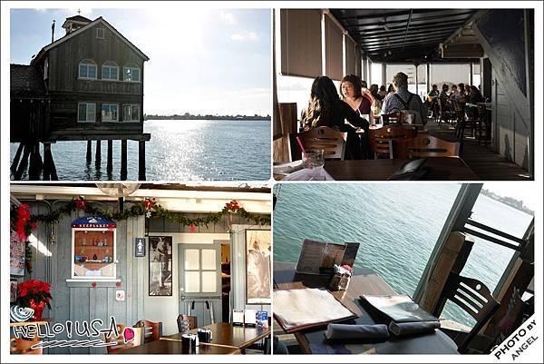 海港村最具代表性的PIER CAFE.jpg