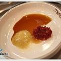 沾醬(醬油 白醋 黃芥末 辣椒).jpg