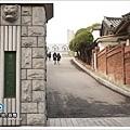 冬季戀歌拍攝地-中央高中.jpg