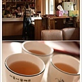 老字號的韓式茶館.jpg