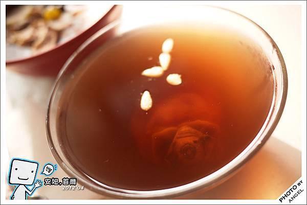 韓國傳統茶飲-水正果.jpg