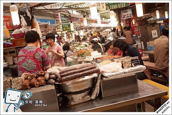 有市場就不怕餓肚子.jpg