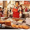 這裡最著名的小吃之一:綠豆煎餅.jpg