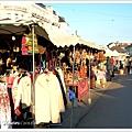 有「維也納胃袋」之稱的中央市場