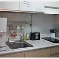 廚房&流理台