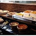 平日午餐1000日幣吃到飽