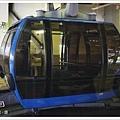 交通工具(4)---空中纜車