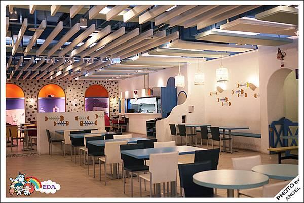 餐廳也是希臘風.jpg