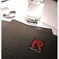 今日晚餐-紅舍泰式料理.jpg