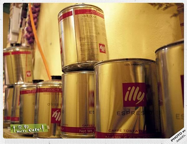 想喝好咖啡這裡也有.jpg