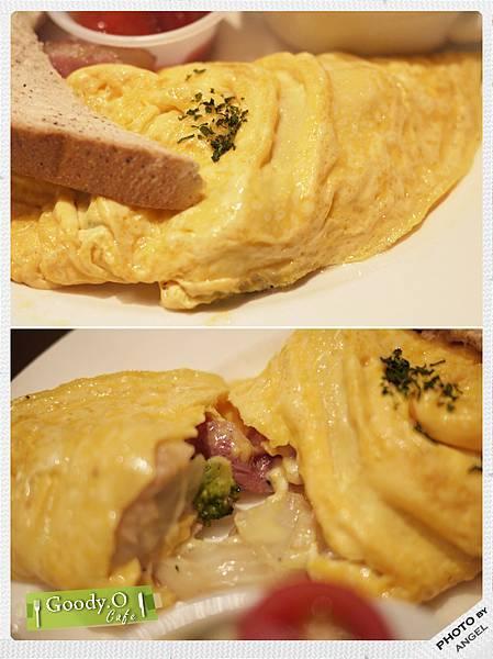 歐姆蛋內餡豐富.jpg