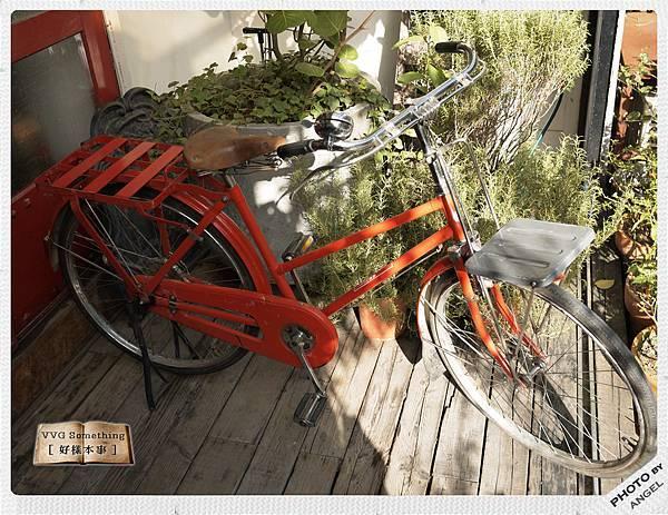 復古的阿公腳踏車.jpg