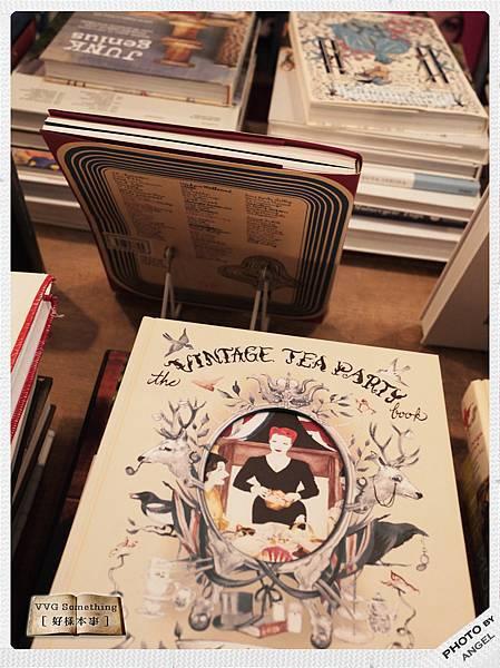 販售的都是市面上少見的書籍.jpg