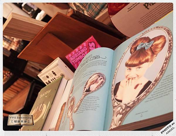 外國書真的都好可愛.jpg