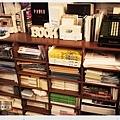 書店一隅.jpg
