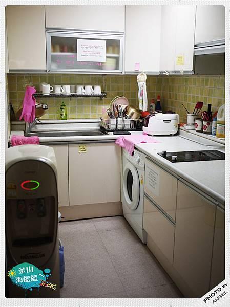廚房&洗衣機.jpg