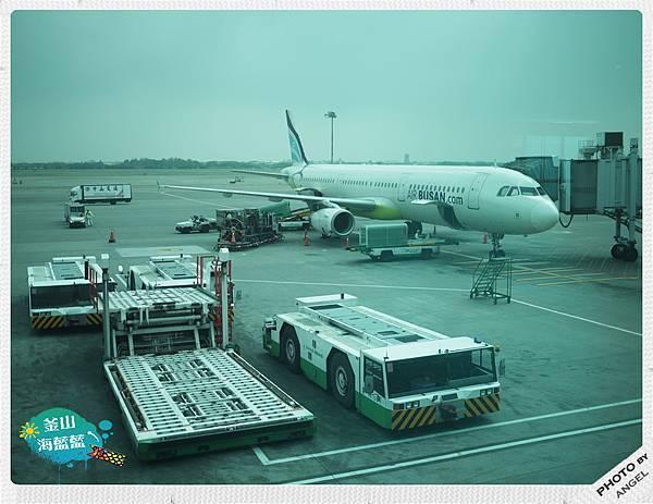 釜山航空初體驗.jpg
