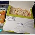 簡單的餐盒.jpg