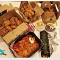 DAY1晚餐:橋村炸雞&飯捲天國.jpg