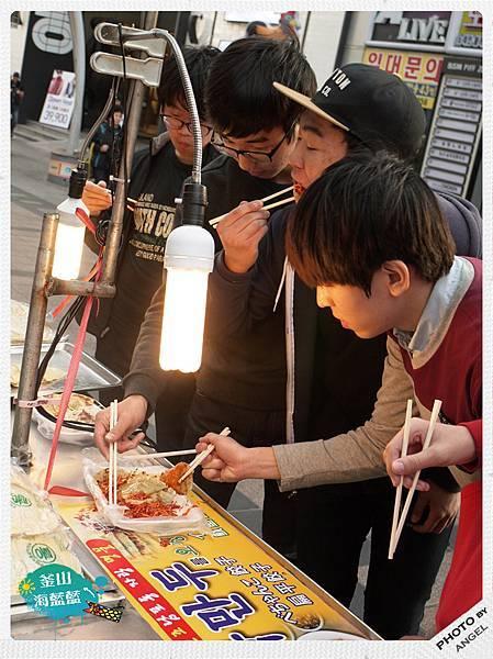 愛玩客介紹的餃子皮辣章魚.jpg