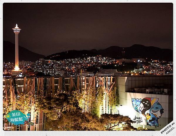 釜山夜景.jpg