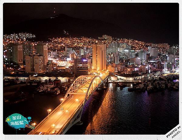 釜山夜景-2.jpg
