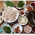 小份白肉&湯飯的配料.jpg