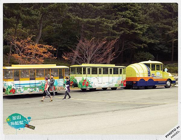 DANUBI遊園列車是遊覽太宗臺最好的方法.jpg